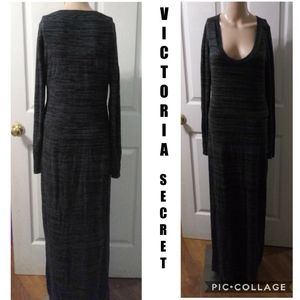 EUC Victoria Secret Maxi Dress
